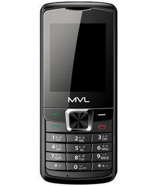MVL G15