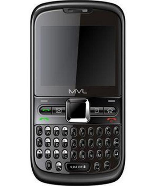 MVL G59