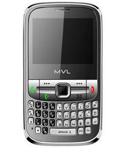 MVL G81