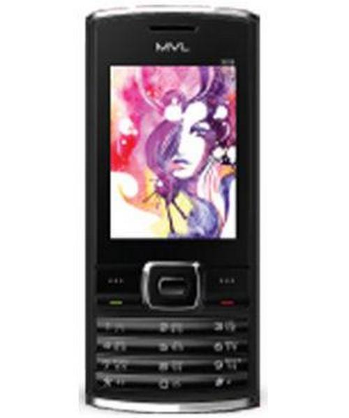MVL XS16