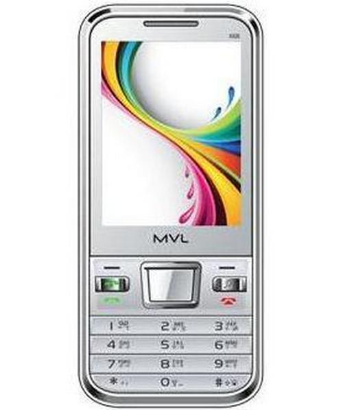MVL XS28