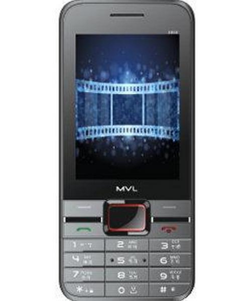MVL XS40