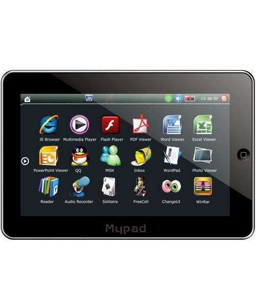 Mypad Tablet 10