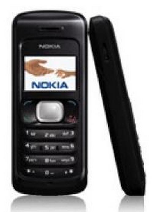 Compare Apple iPhone 4 CDMA vs Nokia 6: Price, Specs ...