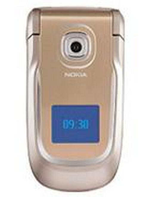 nokia 2760 vs nokia 108 pricetree rh pricetree com Nokia 2660 nokia 2760 user manual.pdf