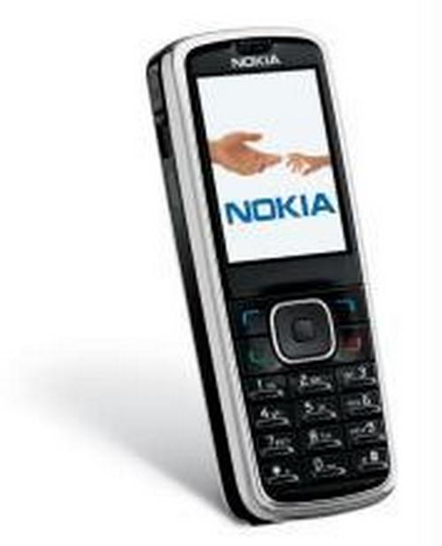 Nokia 6275 CDMA
