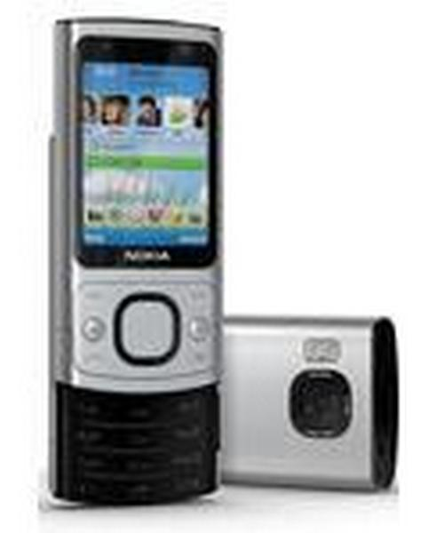 Nokia 6600 fold vs  Nokia 6700 Slide | PriceTree