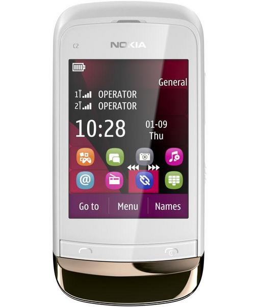 free  games for mobile nokia c2 dual sim