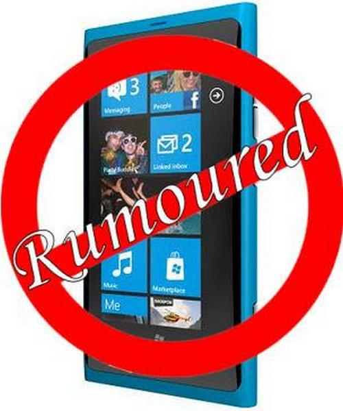 Nokia Lumia 730 Price