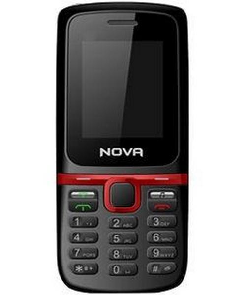 Nova T5