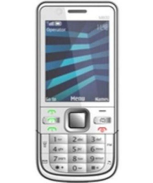 NXI NM600