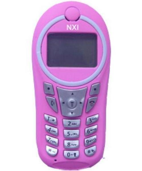 NXI T252