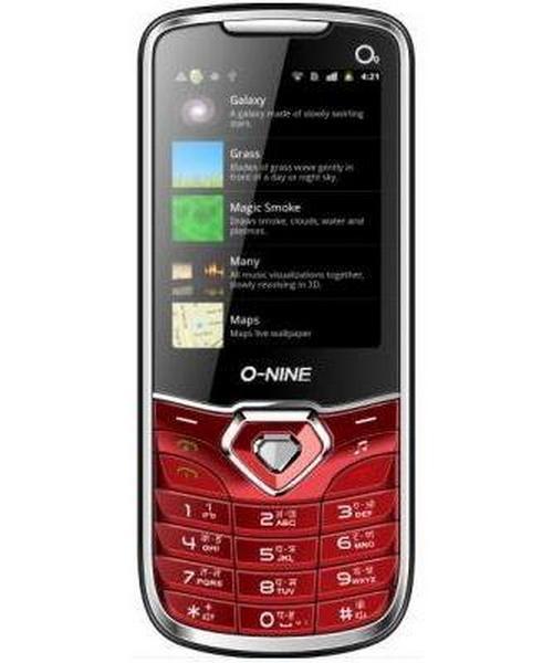 O-Nine B10 Plus