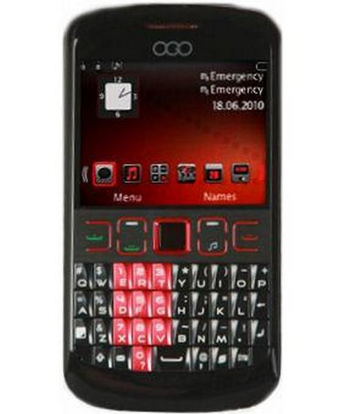 OGO 077 Konnect