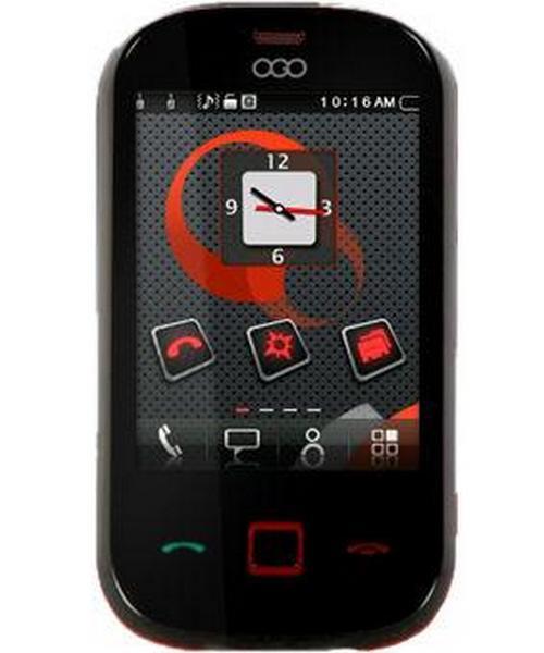 OGO 078 Touch