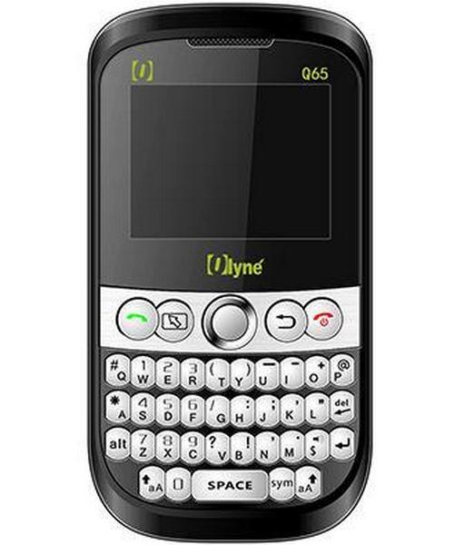 Olyne Q65