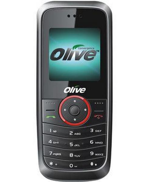 Olive V-G2300
