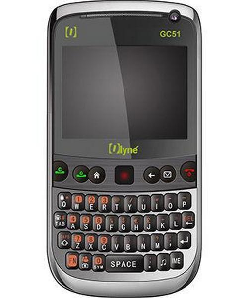 Olyne GC51