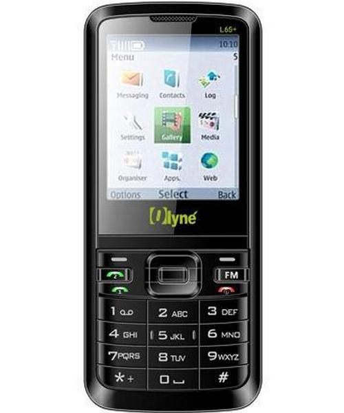 Olyne L65 Plus