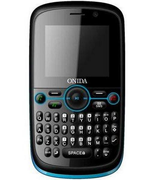 Onida G721 3G