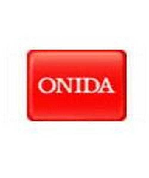 Onida G725