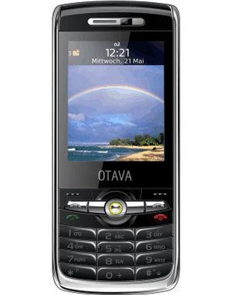 Otava OI991