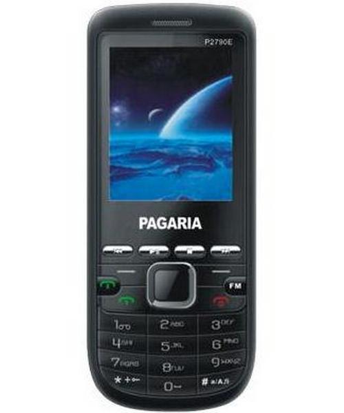PAG P2790E