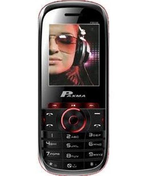 Paxma Px5130