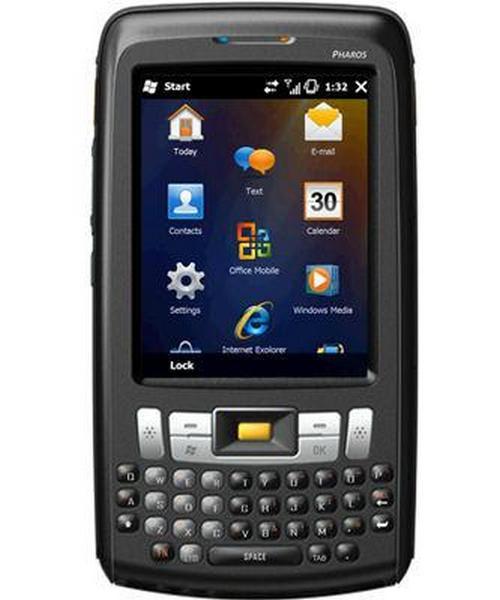 Pharos 565 PDA