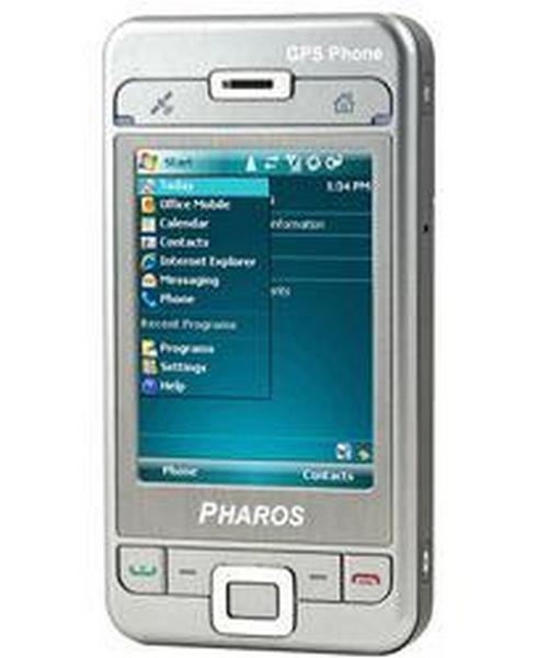 Pharos PTL600E