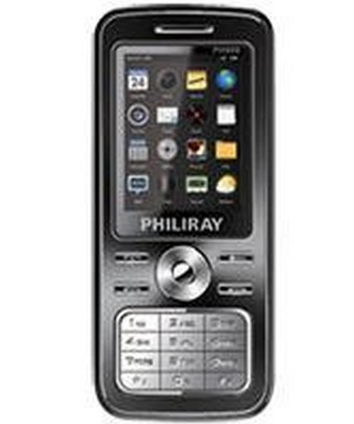 Philiray PH900