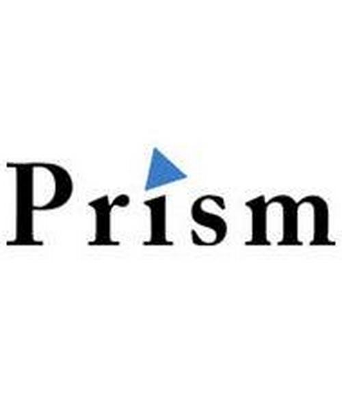Prism Aaaho