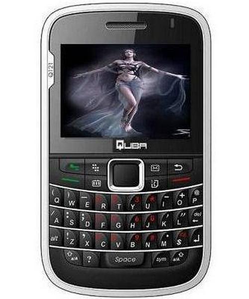 Quba Q121