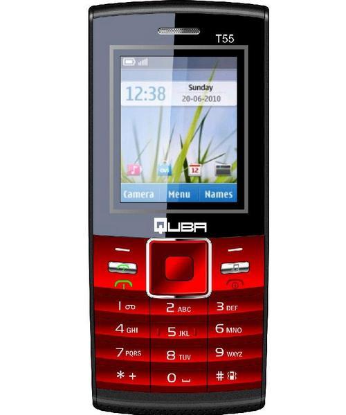 Tech-Com T55