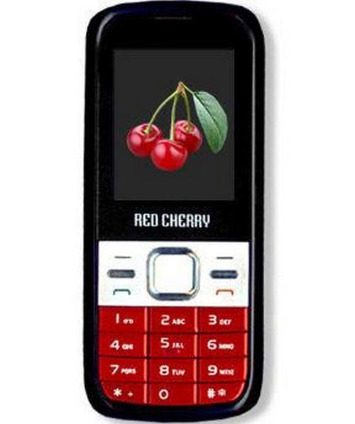 Red Cherry RC-006