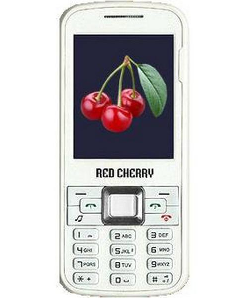 Red Cherry RC-008