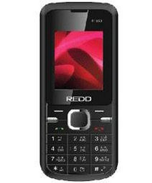 Redd R1650