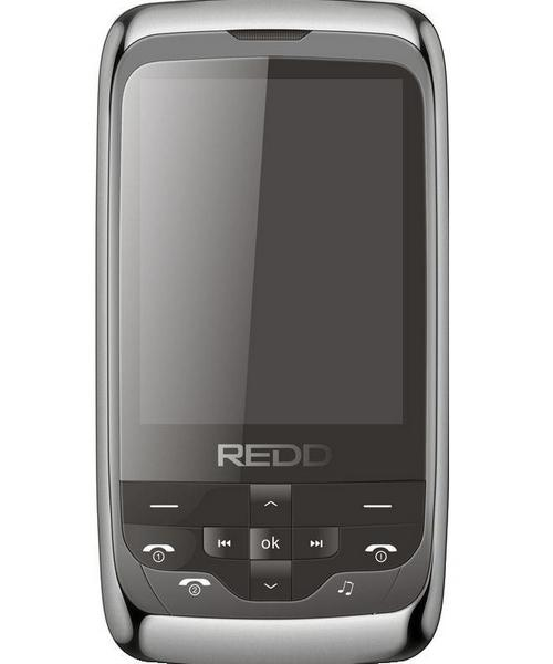 Redd R5233
