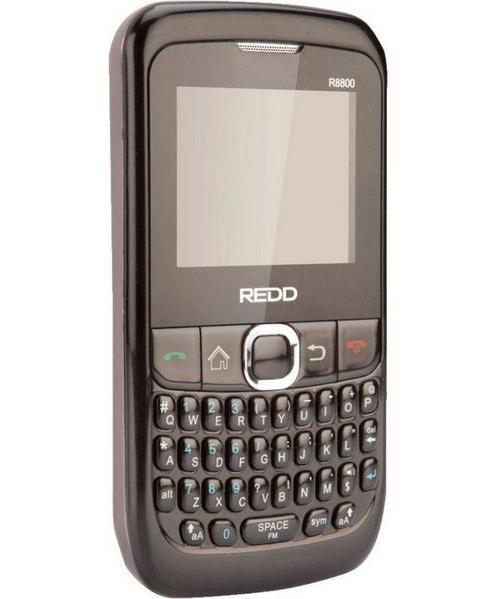 Aqua R8800