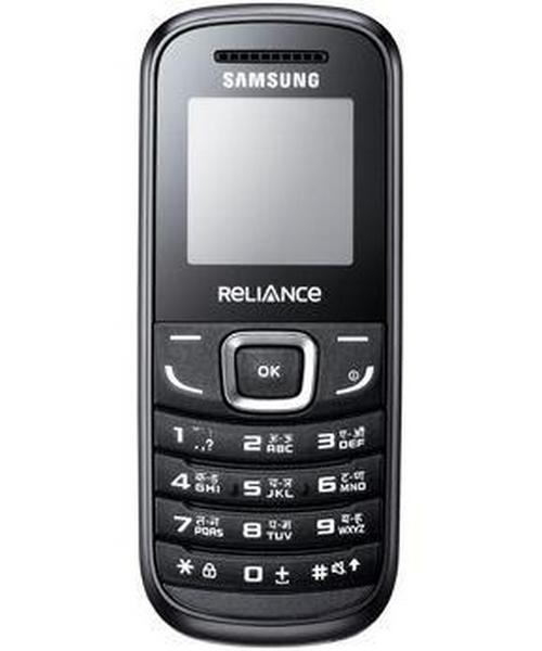 Reliance Samsung B229