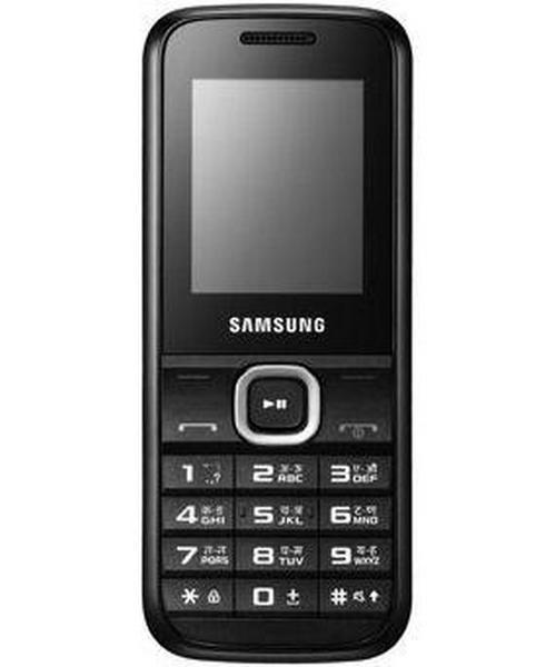 Tata Indicom Samsung Guru 539