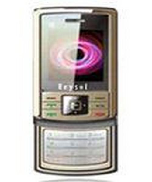 Reysol GSM900