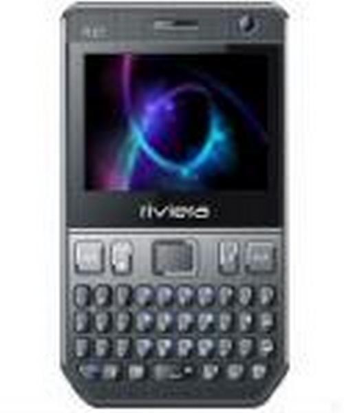 Riviera Mobile R21