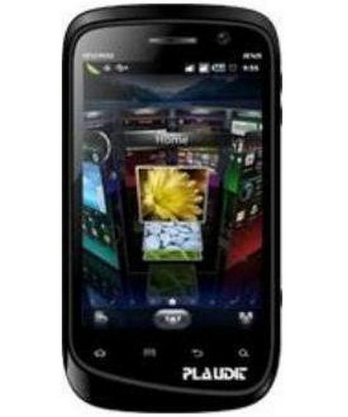 RK Mobile Plaudit Android