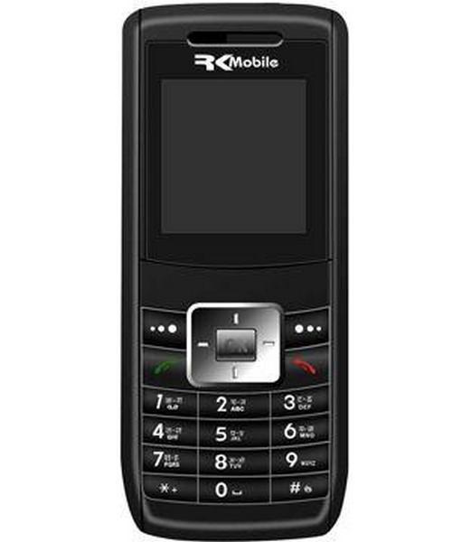 RK Mobile RK1499