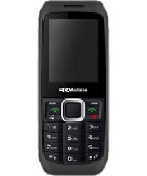RK Mobile RK1500