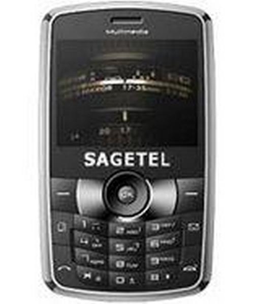 Sagetel E880