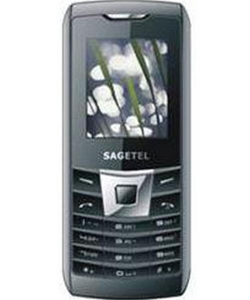 Sagetel L30