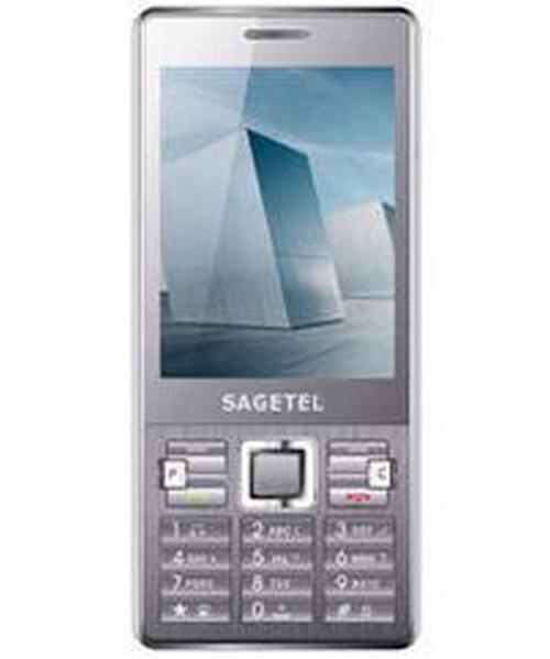 Sagetel R790