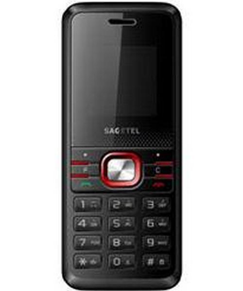 Wespro X200